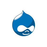 One Click Drupal Installation
